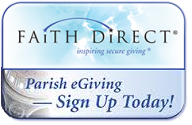 Faith Direct ImageOrig192w