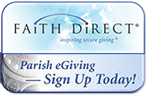 Faith Direct ImageOrig150w